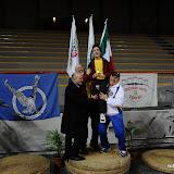Campionato regionale Indoor Marche - Premiazioni - DSC_4261.JPG