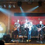 Kehlenbacher Rock-Nacht_130615__043__Pitchfork.JPG