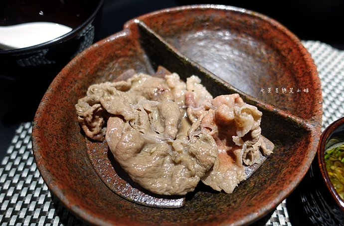 31 鼎膾北海道毛蟹專門店 無敵海景生魚丼2.1 澳洲和牛鍋物買一送一