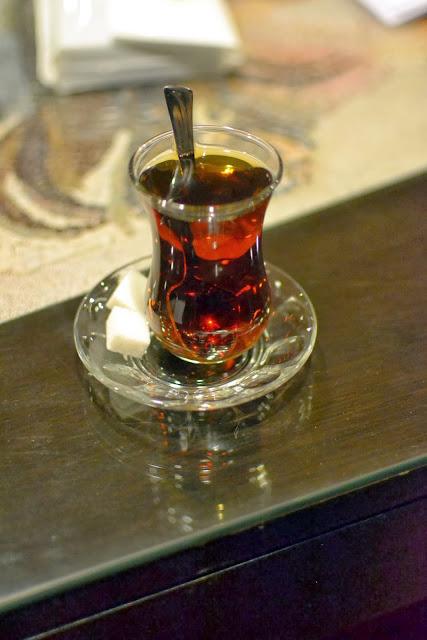Best photos, Gaziantep - DSC_0927
