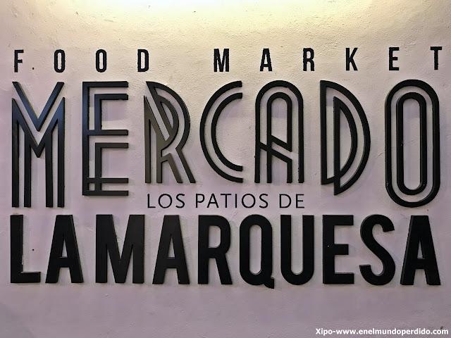 mercado-los-patios-de-la-marquesa-cordoba.JPG