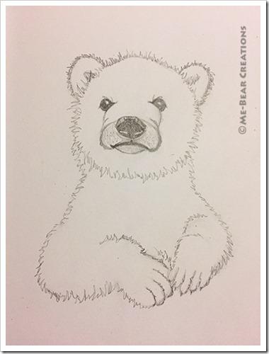 Polarbear_01