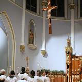 Ordination of Deacon Bruce Fraser - IMG_5739.JPG