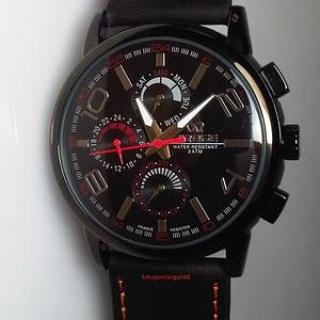 Jam tangan Original Mirage,Harga Jam tangan Original Mirage