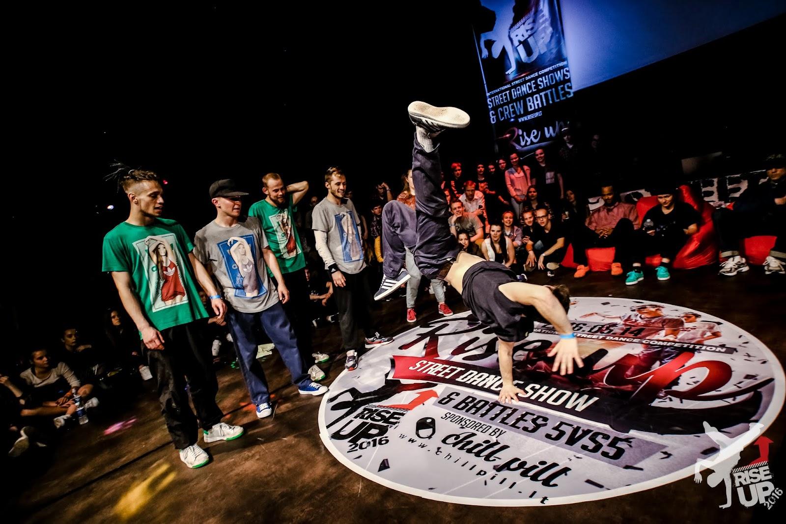 SKILLZ šokėjai dalyvauja RISEUP2016 - xIMG_2012.jpg