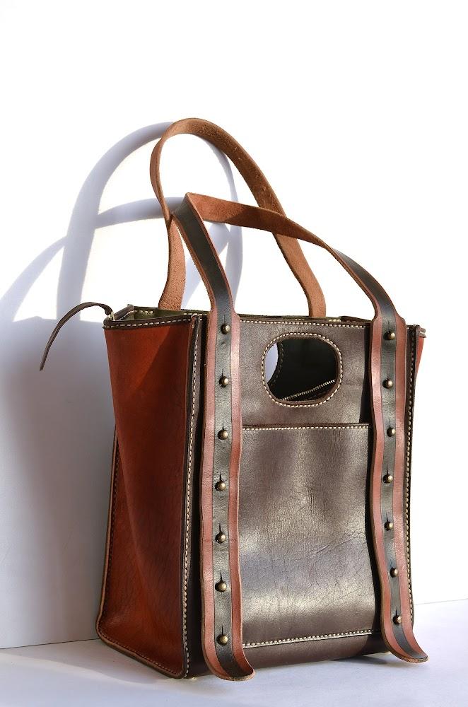 d24090ee4ef3 кожаная сумка ручной работы № 33 LW