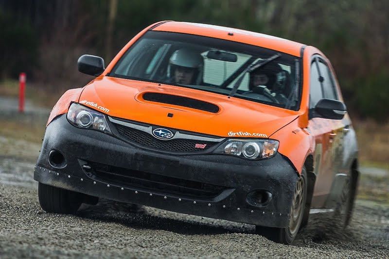 Rally driving - 20121109_1D_233.jpg