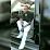 Xavier Williams's profile photo