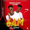 Skidow Fundz X Mkid - 6AM (Prod By Jbradas)