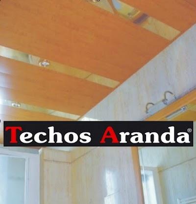 Oferta de Ofertas Techos Aluminio Madrid