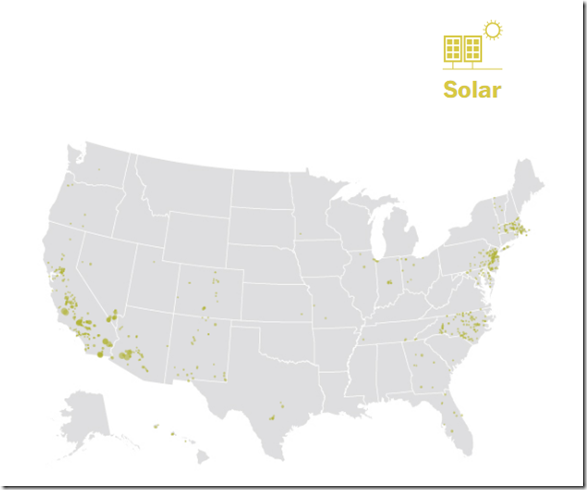 17-03-07 Capture from The Washington Post of Solar Generation