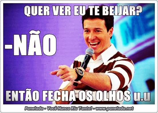 Postado por : Cassiano Teixeira em Imagens dia 24/12/2012