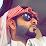 Khaled Alanazi's profile photo