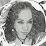 Sam Almaguer's profile photo