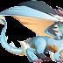 Dragón Puro   Pure Dragon
