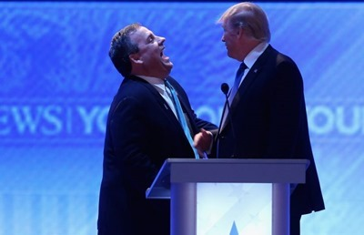 christie-trump_thumb2