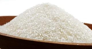 sweet-sugar-harmful-health