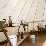 KESR-WW 1 Weekend-2012-109.jpg