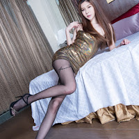 [Beautyleg]2015-10-07 No.1196 Sarah 0035.jpg