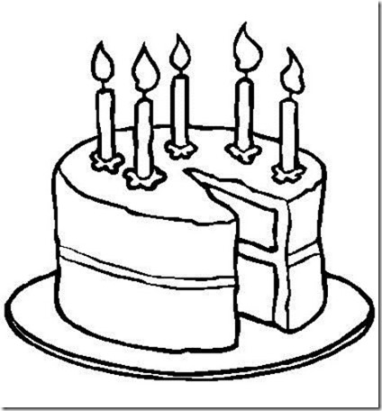 cumpleaños (3)