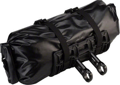 Salsa EXP Series Anything Cradle with 15 Liter Dry Bag, Straps alternate image 0