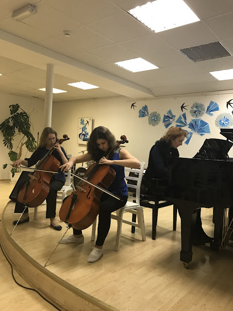 Eesti Vabariigi 99. a. pühendatud kontsert / Концерт посвящённый 99- летию - IMG_0386.JPG