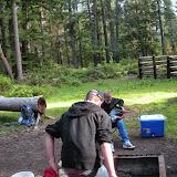 Ape Cave Camp May 2013 - DSCN0313.JPG