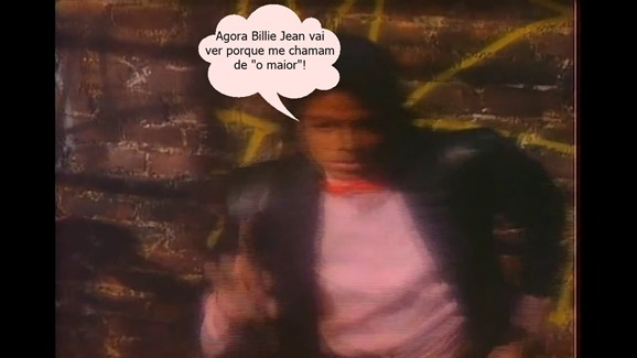 Michael Jackson - Billie Jean (Remastered HD 720p).mp4_snapshot_03.37_[2015.12.22_23.51.44]