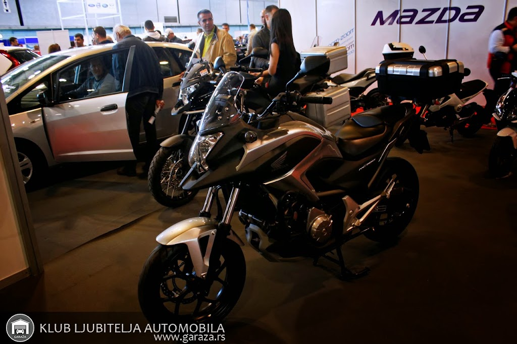 Moto Honda-02
