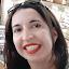 Lorena Suárez