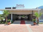 Batont Garden Resort ex. Visage Luxe Resort Hotel