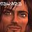 Edward Starsmith avatar image
