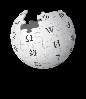 파일:external/upload.wikimedia.org/300px-Wikipedia-logo-v2-ko.svg.png