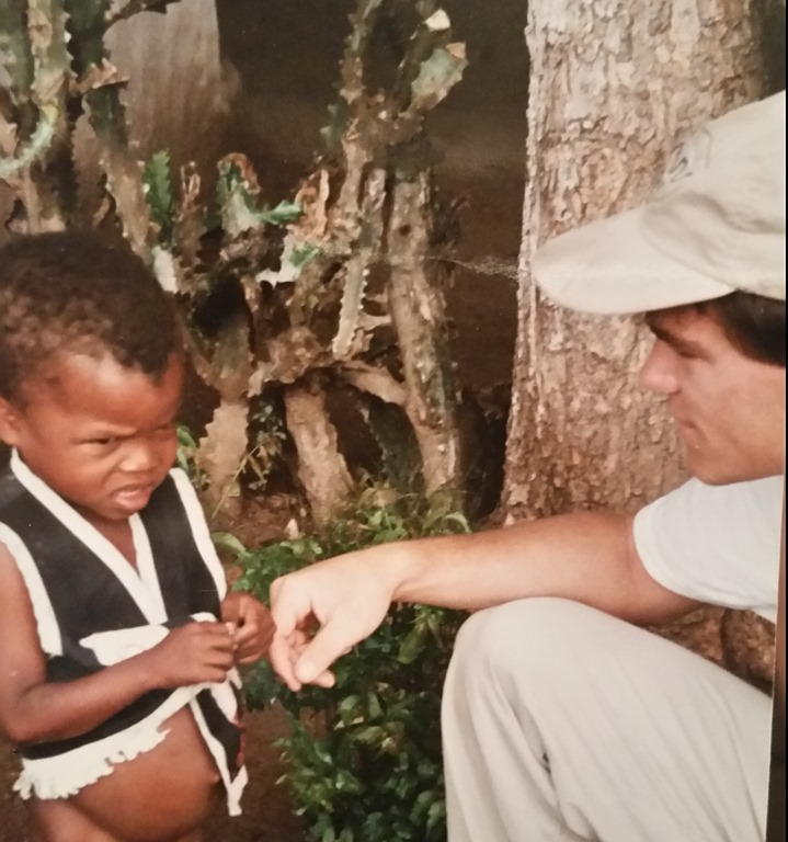 [Bartow+in+Haiti+1991%5B7%5D]