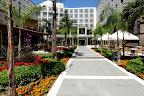 Фото 8 Mirada Del Mar Hotel ex. Sultan Saray