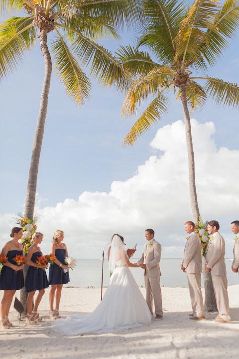 Best Wedding Venue in South Florida FL Keys Wedding Ideas  Key Largo Lighthouse Beach Weddings