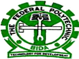 %255BUNSET%255D - Fed Poly Bida HND Admission List 2017/2018 Released - Checkout Here