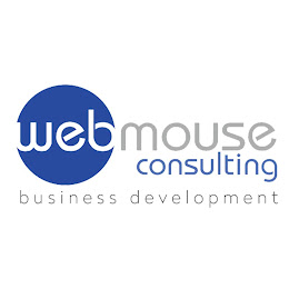 Web Mouse Consulting Srl logo