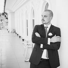 Wedding photographer Sergey Kotov (sergeykotov). Photo of 21.11.2016