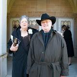 Our Wedding, photos by Joan Moeller - 100_0393.JPG
