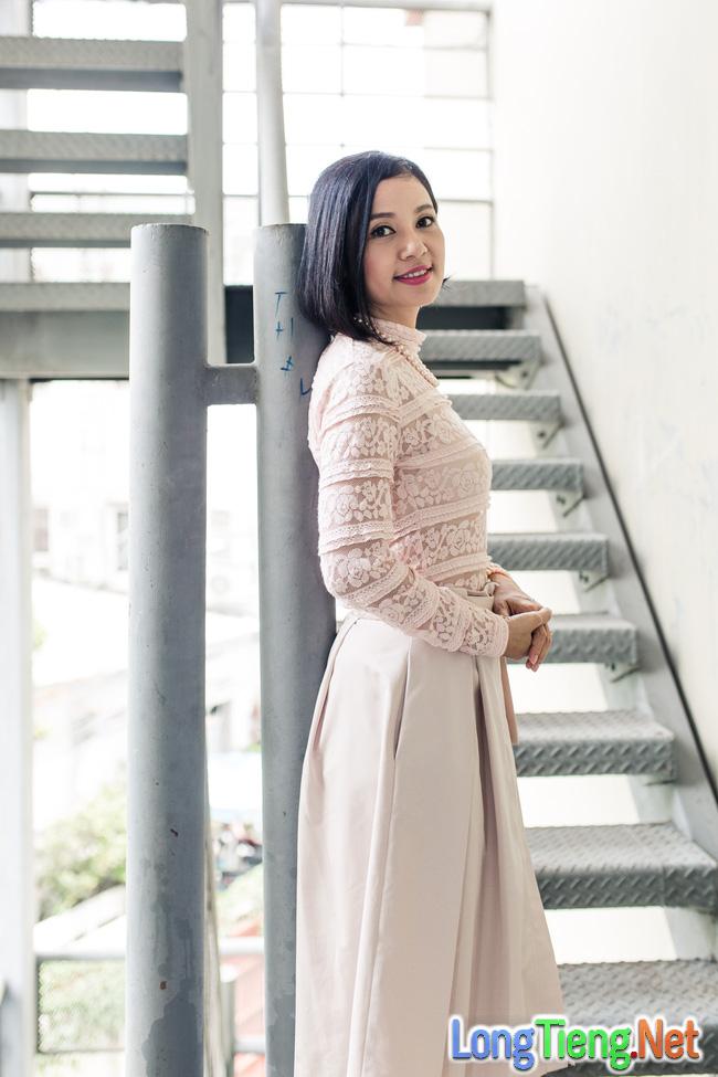Midu, Huỳnh Anh và Hứa Vĩ Văn vướng tình tay ba trong phim điện ảnh hợp tác Hàn Quốc - Ảnh 4.