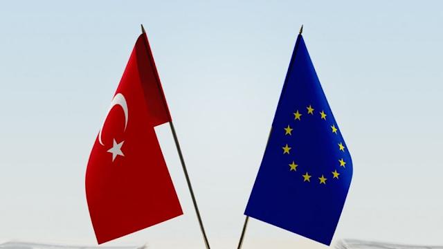 Ευρωπαϊκό Συμβούλιο: Τι περιλαμβάνει το προσχέδιο συμπερασμάτων-Το ηχηρό μήνυμα σε Τουρκία