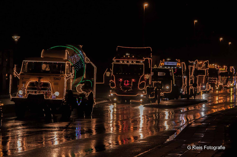 Trucks By Night 2015 - IMG_3501.jpg