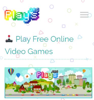 game-edukasi-gratis-di-playsorg