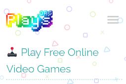 Rekomendasi Game Edukasi Gratis di Plays.Org