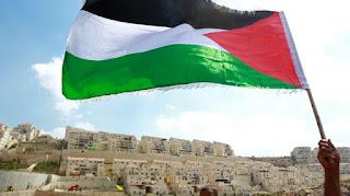 Agressions et arrestations en série en Palestine: L'occupant israélien poursuit sa répression