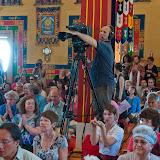 SColvey_KarmapaAtKTD_2011-0715.jpg