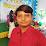 Debajyoti Karmakar's profile photo