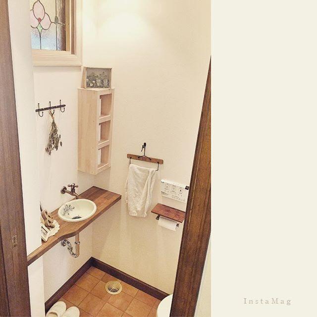 interior-toilet10.jpg