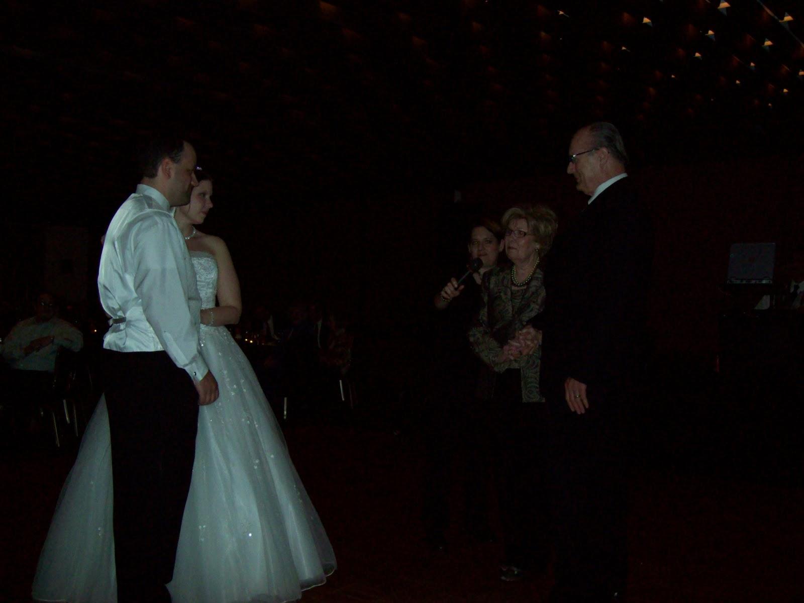 Virginias Wedding - 101_5938.JPG
